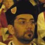 Antonetti Mario