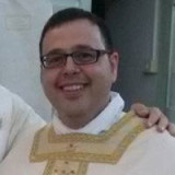 Padre Francesco di Gesù Solazzo