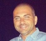 Luca Giannini