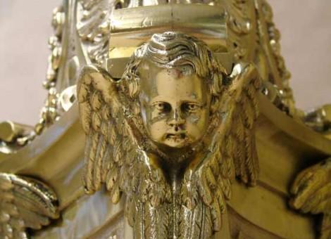 restauro-candeliere-ottone
