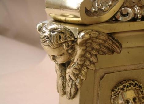 restauro-candelieri-sacri2