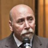 Gen. Vincenzo Turetta