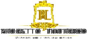 Progetto-Liturgico-logo