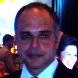 Dell'Aquila Fabio Armando
