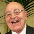 Giovanni Ricciardi