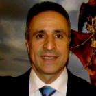 Dott. Cosimo Giuseppe Pirro