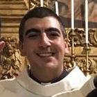 Don Fabrizio Caponio